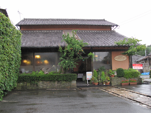 http://livedoor.blogimg.jp/kimono_ann/imgs/3/f/3f49b261e5b48545193c.jpg