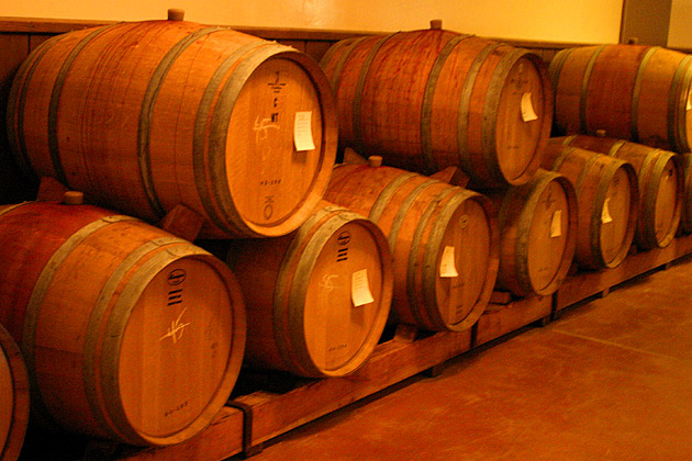 Lightmatter_wine_barrels