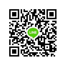 my_qrcode_1535436070728 (1)
