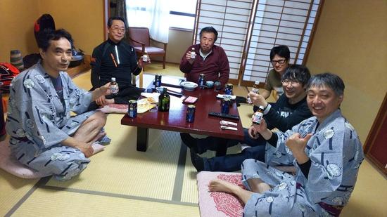 180414 下田ツーリング (19)