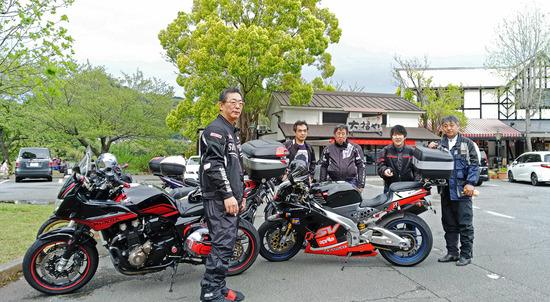 180414 下田ツーリング (38)