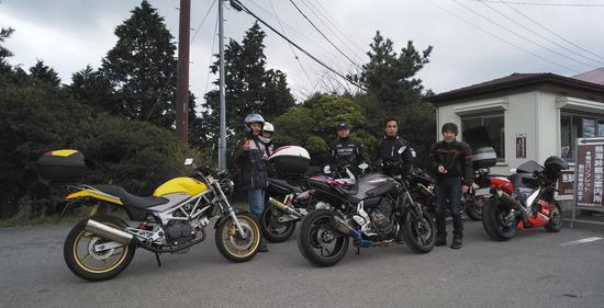 180414 下田ツーリング (5)