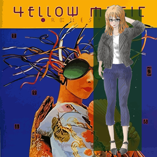 Yellow Magic Orchestra - Behind the Mask_edited-1