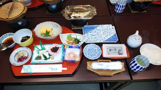 180414 下田ツーリング (28)