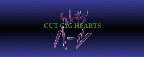 logo_img_s