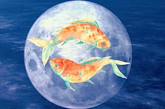 Pisces-NEW-Moon-March-2018-Make-an-Inspirational-Impact