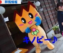 にほんブログ村 地域生活(街) 関東ブログ 群馬県情報へ