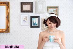 にほんブログ村 恋愛ブログ 結婚・ブライダルへ
