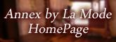 Annex by La Mode