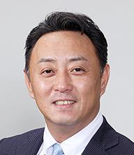 居住実態ナシな加藤久宏・元河南...