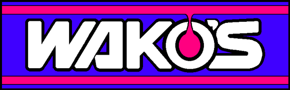 WAKO'S公式サイト