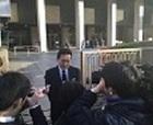 ワタミ過労死裁判が和解成立!