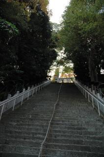 愛宕階段.JPG
