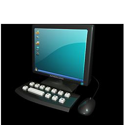 Dock-My-computer-256.png