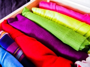 image_colorfulclothes.jpg