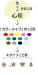 colortypeimage_c.jpg