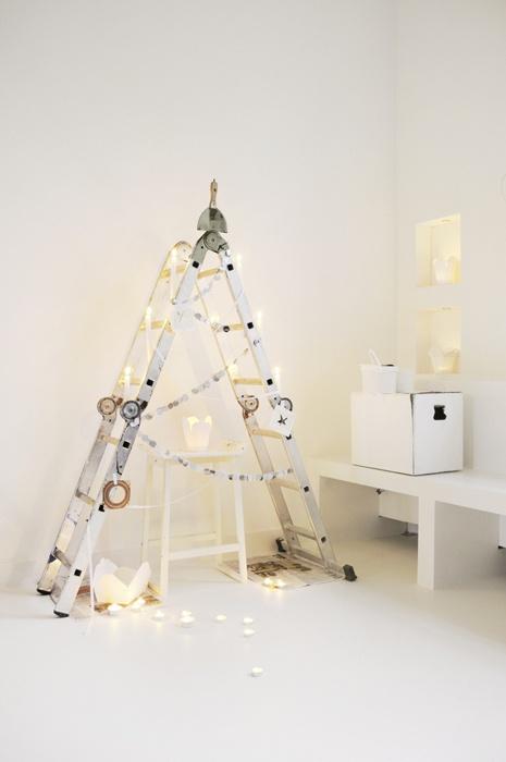 ほっこり♪まったり♪クリスマス気分を盛り上げるためのアイデア