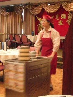 http://pds.exblog.jp/pds/1/200606/26/35/f0032635_3355657.jpg