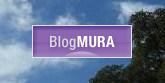 にほんブログ村 哲学・思想ブログ 人間・いのちへ