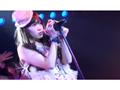 4月14日(水)チームA5th Stage「恋愛禁止条例」公演