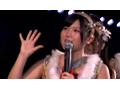 4月21日(水)チームA5th Stage「恋愛禁止条例」公演