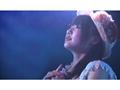 6月10日(木)チームB5th Stage「シアターの女神」公演