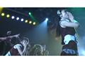 3月15日(月)チームK6th Stage「RESET」公演