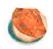 icon_button2