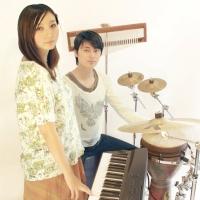 tsuzuri_600.jpg