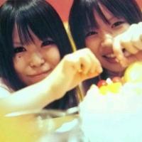 twins_600.jpg
