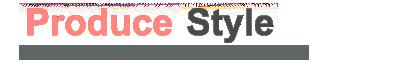 $デザインのブログ
