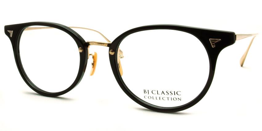 BJ CLASSIC / COM-510N NT / color*1 - 1