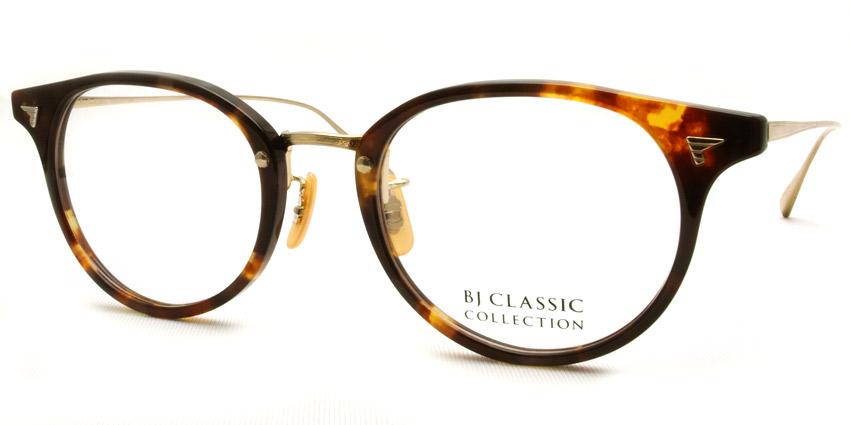 BJ CLASSIC / COM-510N NT / color*2 - 6