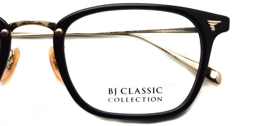 BJ CLASSIC / COM-543NT / color*1-1 / ¥32,000 + tax
