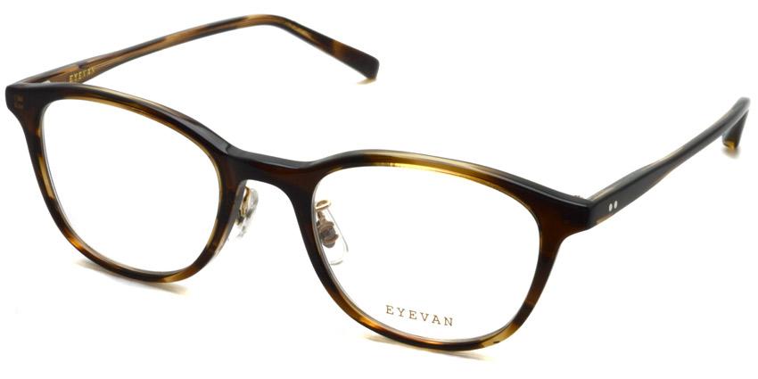 EYEVAN / FLIP / OLB / ¥27,000+tax
