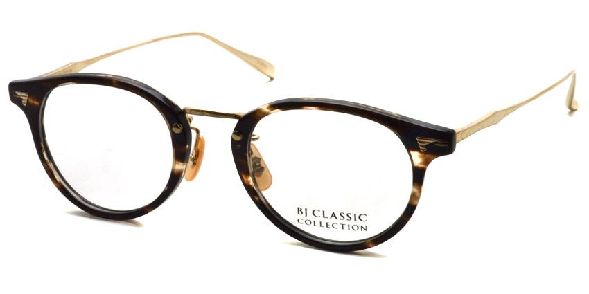 BJ CLASSIC / COM-510A LT / color* 30 - 1 / ¥32,000 + tax