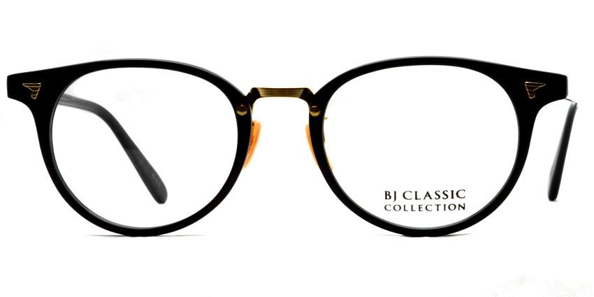 BJ CLASSIC / COM-510NA BT / color*1-1