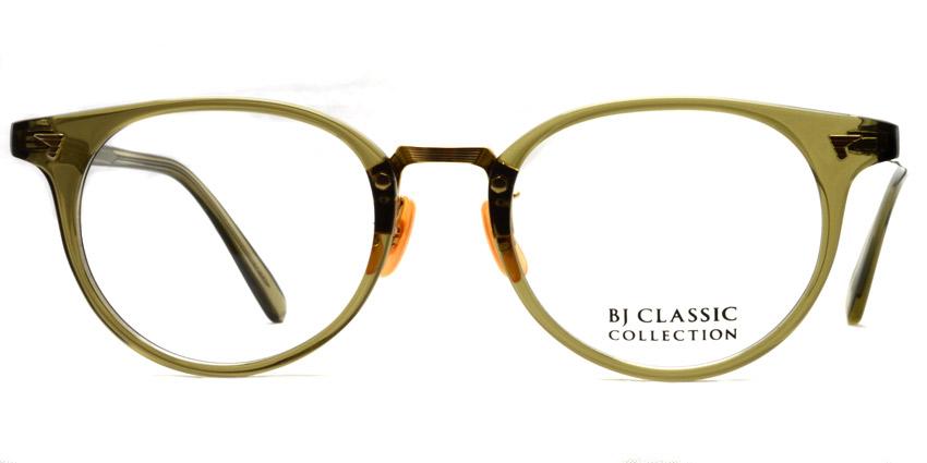 BJ CLASSIC / COM-510NA BT / color*119-1