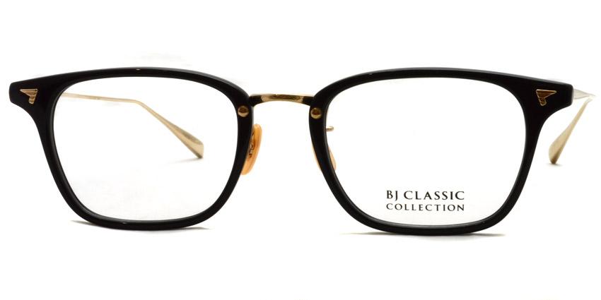BJ CLASSIC / COM-543NT / color*1-1