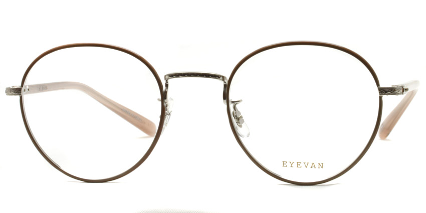 EYEVAN / E-0504 / BEWS