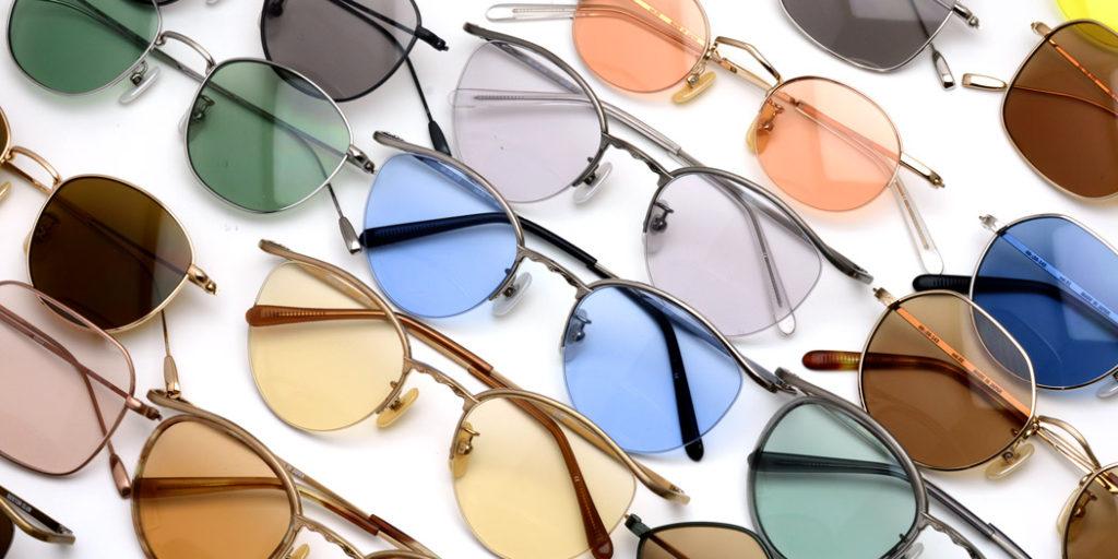 BOSTONCLUB Sunglasses Show 2019