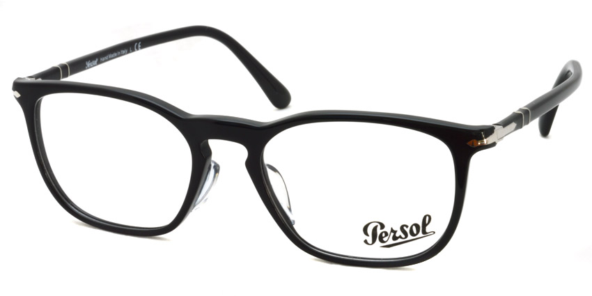 Persol / 3220V Asian Fit / 95 / ¥32,000+tax