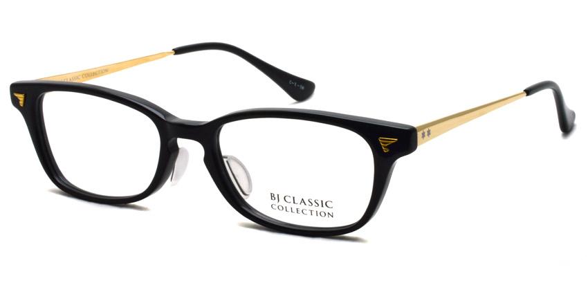 BJ CLASSIC / P-501MT / color*1-1H