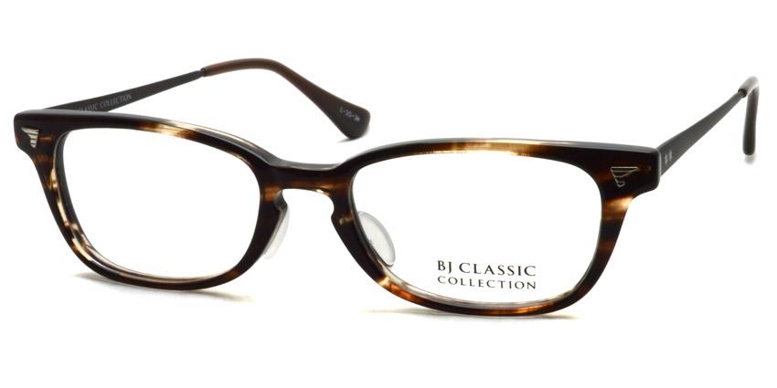 BJ CLASSIC / P-501MT / color*30-3H