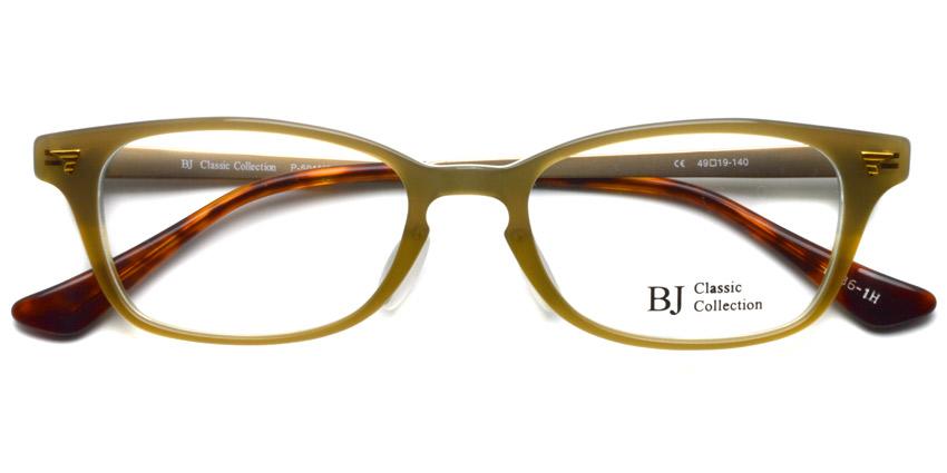 BJ CLASSIC / P-501MT / color* 86 - 1H / ¥28,000 +tax