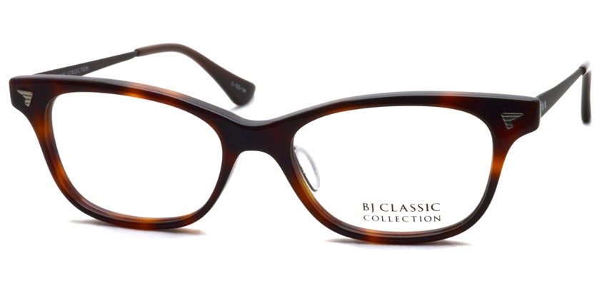 BJ CLASSIC / P-513MT / color*55-3H