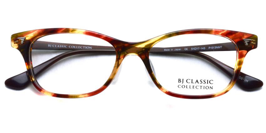 BJ CLASSIC / P-513NMT / color* 56 - 3H / ¥28,000 +tax