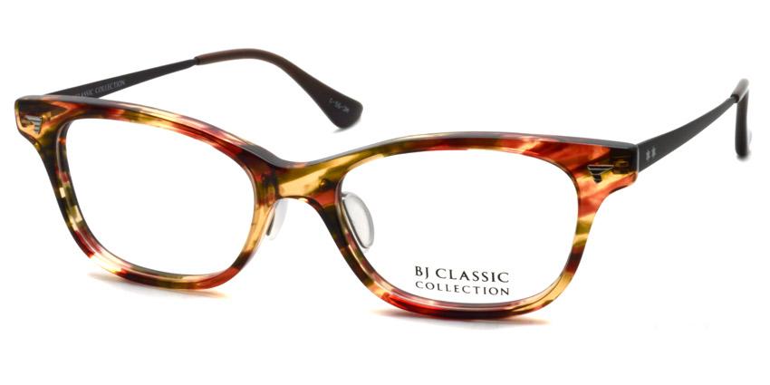 BJ CLASSIC / P-513MT / color*56-3H