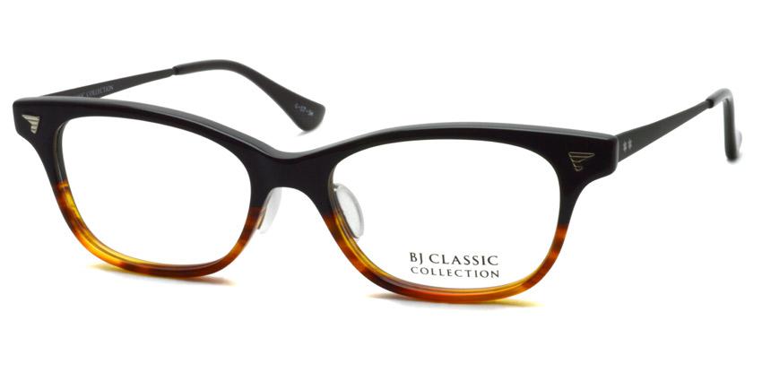 BJ CLASSIC / P-513MT / color*57-5H