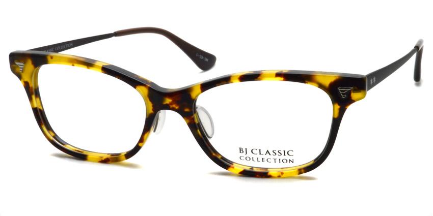 BJ CLASSIC / P-513MT / color*59-3H